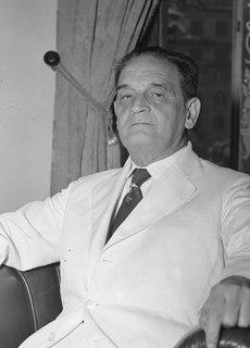 Mário Guimarães Ferri