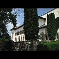 Mânăstirea Hurezi (39).jpg