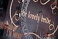 Mötley Crüe @ Kaisaniemenpuisto, 2012.06.07 (7366942280).jpg