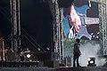 Mötley Crüe @ Kaisaniemenpuisto, 2012.06.07 (7366942902).jpg