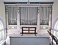 München-Nymphenburg, Bürgerheim (Behler-Orgel) (3).jpg