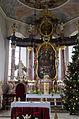 Münnerstadt, Großwenkheim, Kath, Kirche Maria Himmelfahrt, 008.jpg