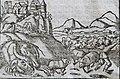 Münster wawelski.jpg