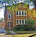 M. Flynn House (8649981892).jpg