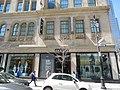 M0851 - 677 rue Sainte-Catherine Ouest.jpg