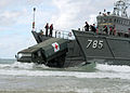 M1078 LMTV of the Royal Thai Navy.jpg