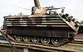 M113 Kawest seitlich.jpg
