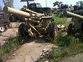 M114 Howitzer.jpg