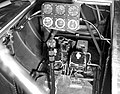 M2-F1 cockpit DVIDS705620.jpg