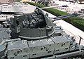 M42-Duster-latrun-3.jpg