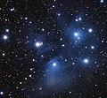 M45 filip square.jpg
