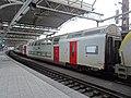 M6 BD - IC410 - Bruxelles-Midi - 2020-01-20.jpg