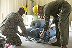 MALS-14 Ordnance Daily Operations 151118-M-WP334-002.jpg