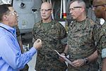 MARFORCOM CG Visits MCAS Cherry Point 160427-M-WP334-253.jpg