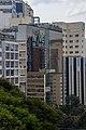 MASP São Paulo 2018 06.jpg