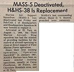 MASS-5 - 19691205 - Deactivation - MCAS El Toro Flight Jacket.jpg