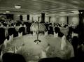 MAUI main dining salon 1917.png