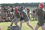 MCAS Futenma holds super squadron competition 110930-M-PH080-010.jpg