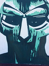 Madvillainy Wikipedia