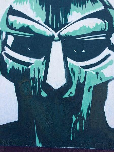 File:MF Doom Mural Little Haiti.jpg