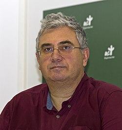 Злотников, Роман Валерьевич