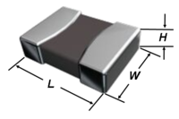 Cixi Anxon Electronic Co Ltd Ceramic Capacitor