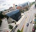 MOCA Cleveland (14779664147).jpg