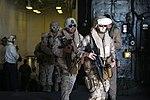 MPs train aboard USS Bonhomme Richard DVIDS467477.jpg