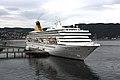 MS Artemis in Trondheim.jpg