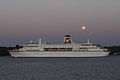 MS Deutschland Kiel 310813.jpg