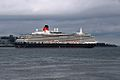 MS Queen Victoria, River Mersey (geograph 4493071).jpg