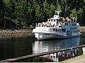 MS Suometar in Kalkkinen Canal.jpg