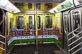 MTA Kew Gdns Union Tpke td (2018-11-23) 14 - Our Town R160.jpg