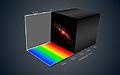MUSE views the strange galaxy NGC 4650A.jpg