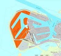 MV2 plankaart Gr tcm81-33695.jpg
