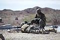 MWSS-371 Annual Combat Readiness Training 160310-M-FS068-215.jpg