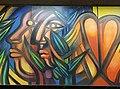M Parque Bustamante 20180119 -mural de Mono Gonzalez -fRF22.jpg