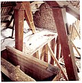 Maïskot - 345477 - onroerenderfgoed.jpg