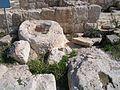 Maale-Adumim-St-Martyrius-monastery-431.jpg