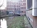 Maastricht-Conservatorium-2.JPG