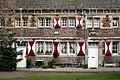 Maastricht - panoramio (10).jpg