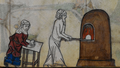Maastricht Book of Hours, BL Stowe MS17 f211r (detail).png