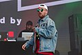 Mac Miller (20) – splash! Festival 20 (2017).jpg