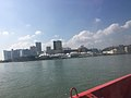 Macau 07-11-2018.jpg