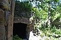 Macduff's Castle 40.jpg