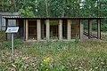 Machern-Stasi-Bunker-Hundezwinger-DSC05394+2-pCOAn-sn-25-07-2020-1332.jpg