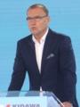 Maciej Stachowiak.png