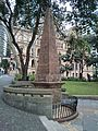 Macquarie Obelisk in Macquarie Place 2.jpg