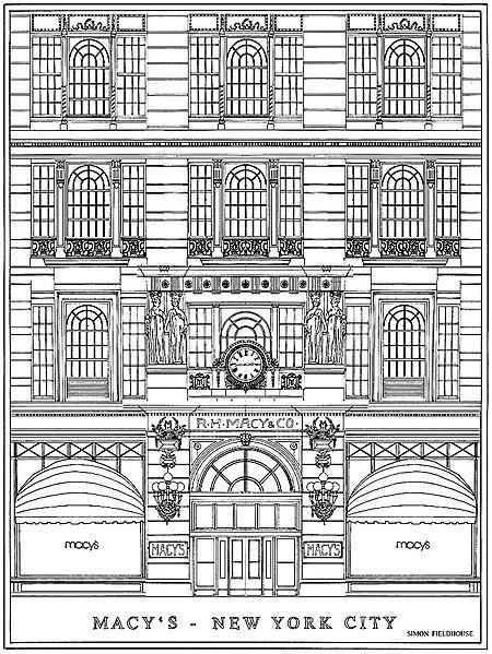 File:Macy's New York by Simon Fieldhouse.jpg