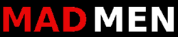 Mad Men Logo.png
